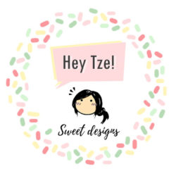 Hey Tze